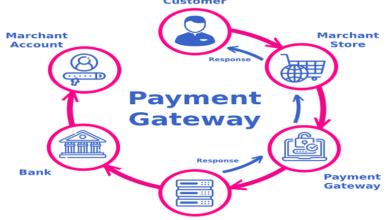 Photo of Online Payment Gateway Service in Bangladesh